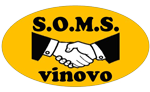 SOMS Vinovo